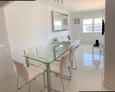 Decoplaage, Decoplage, Decoplage Condo, Decoplage Condominium, The Deco Plage Condo, The Decoplage, The Decoplage Condo, The Decoplage Condominium Rental For Rent: 100 Lincoln Rd #1406