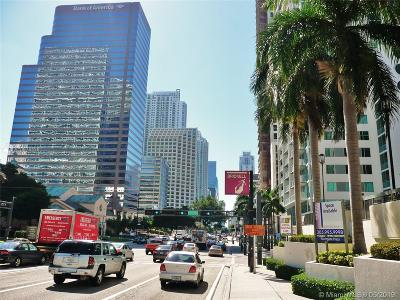 Business Opportunity For Sale: 0000 Brickell Ave
