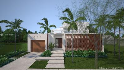 Residential Lots & Land For Sale: 545 55 Terrace