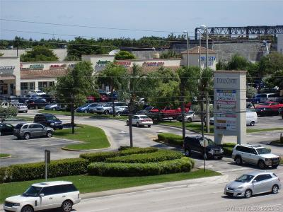 Doral Commercial For Sale: 9589 NW 41 St