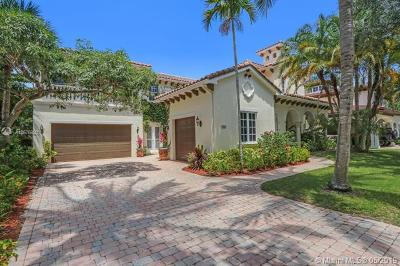 Jupiter FL Single Family Home For Sale: $1,395,000