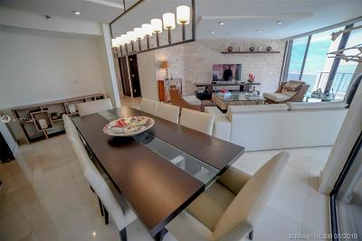Miami FL Condo For Sale: $925,000