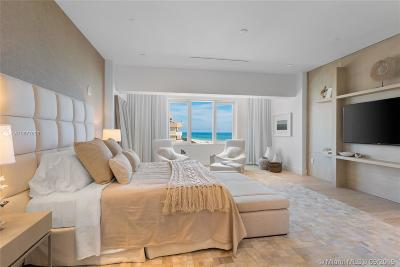 Miami Beach Condo For Sale: 102 24th St #PH-1607