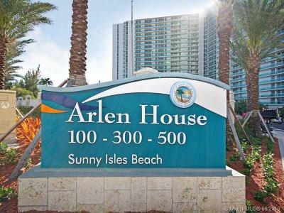 Arleen House Condominium, Arlen 500, Arlen Beach, Arlen Beach Condo, Arlen House, Arlen House 100, Arlen Beach Condominium, Arlen House 300, Arlen Beach Conod, Arlen House 500, Arlen House Condo, Arlen House East, Arlen House East Cond, Arlen House East Condo, Arlen House West, Arlen House West Condo, Arlen Houses Rental For Rent: 100 Bayview Dr #903