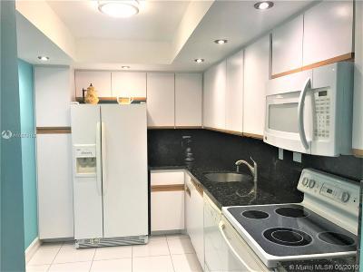Aventura Condo For Sale: 20225 NE 34th Ct #216