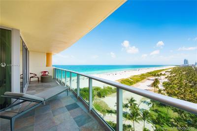 Il Villaggio, Il Villaggio On South Bea Rental For Rent: 1455 Ocean Dr #1204