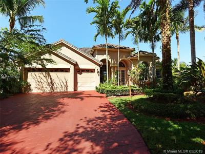 Jupiter, Royal Palm Beach, Wellington, West Palm Beach Single Family Home For Sale: 6460 Spartina Circle