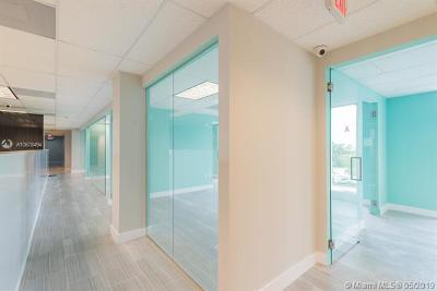 Fort Lauderdale Commercial For Sale
