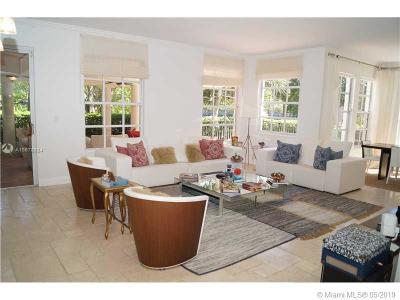 Aventura Condo For Sale: 3700 Island Bl #C104