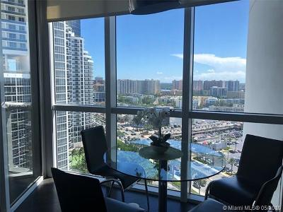Trump Royal, Trump Royale Condo, Trump Royale, Trump Royalle, Trump Grande:trump Royale Rental For Rent: 18201 Collins Ave #2003