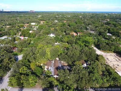 Residential Lots & Land For Sale: 5396 SW 80th St