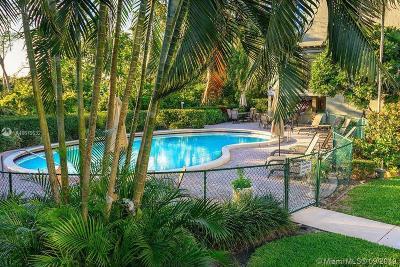 Boca Raton Condo For Sale: 501 SW 11th Pl #105