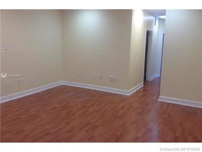 North Miami Commercial For Sale: 12550 Biscayne Blvd #407