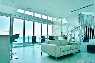 Miami FL Condo For Sale: $1,320,000