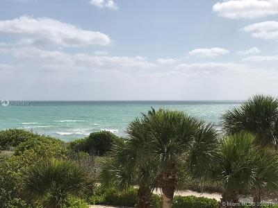 Surfside Condo For Sale: 8925 Collins Ave #3A