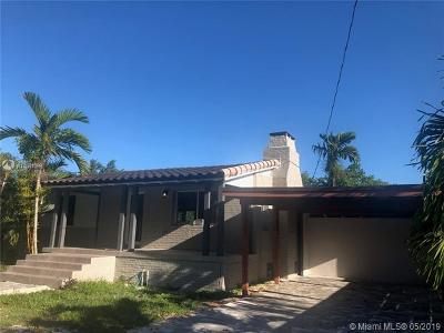 Shenandoah Single Family Home For Sale: 2170 SW 19th St