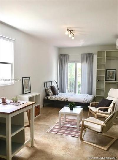 Rental For Rent: 444 SW 3rd St #6