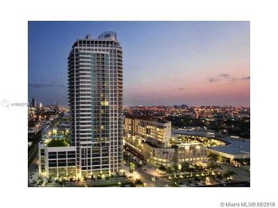 Midtown Condo For Sale: 3301 NE 1st Ave #M0501