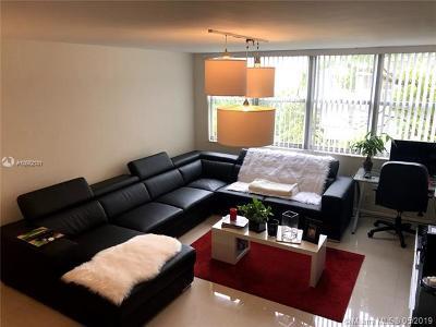 Condo For Sale: 9143 SW 77th Ave #B409