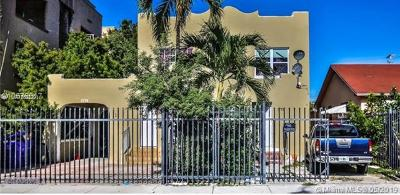Shenandoah Multi Family Home For Sale