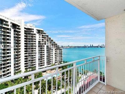 Isola, Isola Condo, Isola Condominium, Isola Condomium, Isola Condounit, Isola Island Residences Rental For Rent: 770 Claughton Island Dr #507
