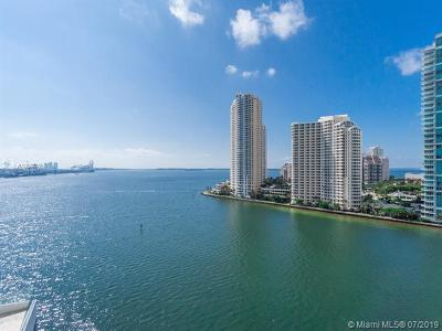 One Miami West Condo, One Miami Condo For Sale