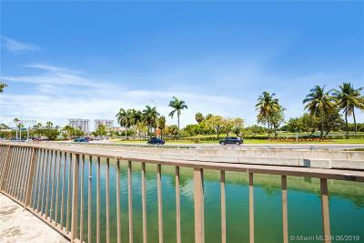 Miami Beach Condo For Sale: 1840 Jefferson #203