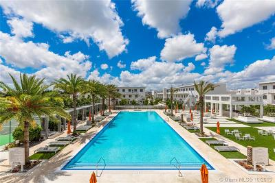 Doral Condo For Sale: 10415 NW 63rd Ter