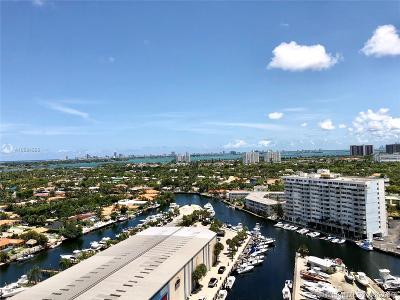 North Miami Commercial For Sale: 13499 Biscayne Blvd #CUT1