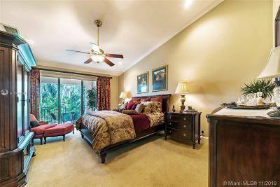 Pinecrest Condo For Sale: 6770 SW 89 Ter