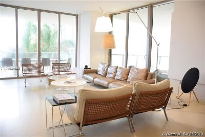 Bal Harbour Rental For Rent