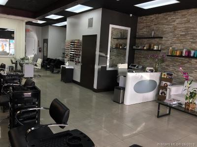 Business Opportunity For Sale