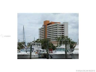 Havana Loft Condo, Havana Lofts, Havana Lofts Condo Condo For Sale: 36 NW 6th Ave #1001