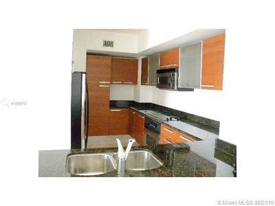 The Minorca, The Minorca Condo, Minorca Condo, Minorca Condominium Rental For Rent: 2030 S Douglas Rd #522