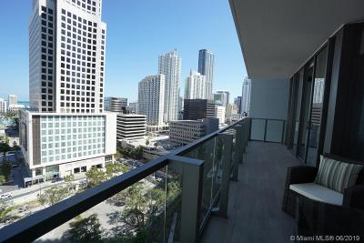 Brickell City Center, Brickel City Centre, Brickell City Centre, Brickell City Centre Rise, Reach, Reach At Brickell, Reach At Brickell City, Reach Bcc, Reach Condo, Reach Condominium, Rise, Rise At Brickell City, Rise Brickell City, Rise Brickell City Center, Rise Brickell City Centre, Rise Condo, Rise Condominium Rental For Rent: 68 SE 6th St #1009