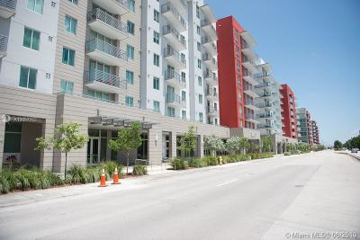 Doral Condo For Sale: 7875 NW 107th Ave #217