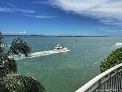 Isola, Isola Condo, Isola Condominium, Isola Condomium, Isola Condounit, Isola Island Residences Condo For Sale: 770 Claughton Island #410