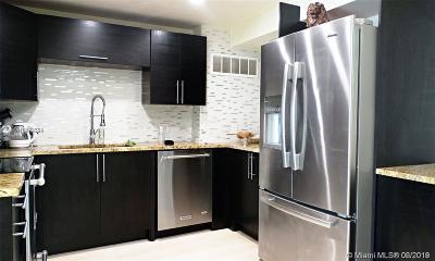 Aventura Condo For Sale: 2851 NE 183 #1409
