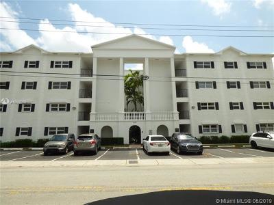 Fort Lauderdale Condo For Sale: 1212 SE 2nd Ct #202