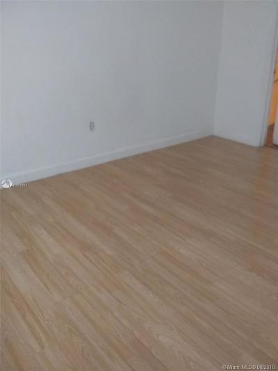 Rental For Rent: 1614 Drexel #3A
