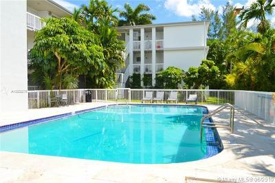 Bay Harbor Islands Rental For Rent: 1080 99th St #1-22