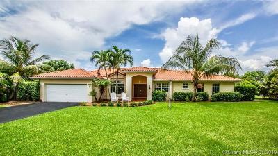 Homes for Sale in Redlands, FL