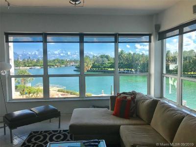 Blair House Condo, Blair House Condo - West Rental For Rent: 9102 W Bay Harbor Dr #3-C