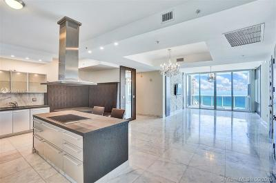 Trump Royal, Trump Royale Condo, Trump Royale, Trump Royalle, Trump Grande:trump Royale Condo For Sale: 18201 Collins Ave #3404
