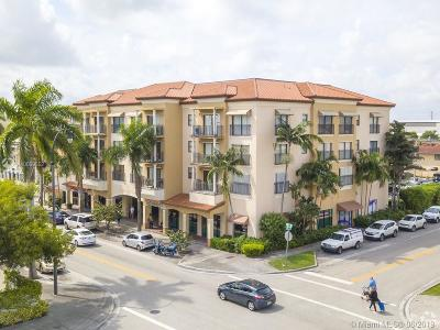 Hialeah Commercial For Sale: 650 Palm Ave #1