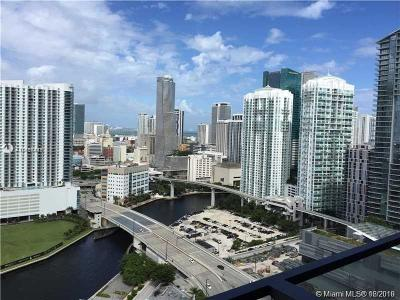 Brickell City Center, Brickel City Centre, Brickell City Centre, Brickell City Centre Rise, Reach, Reach At Brickell, Reach At Brickell City, Reach Bcc, Reach Condo, Reach Condominium, Rise, Rise At Brickell City, Rise Brickell City, Rise Brickell City Center, Rise Brickell City Centre, Rise Condo, Rise Condominium Rental For Rent: 88 SW 7th St #3409