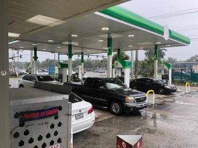 Pembroke Pines Business Opportunity For Sale