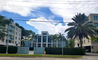 Rental For Rent: 1550 Brickell Ave #B308