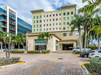 North Miami Beach Business Opportunity For Sale: 3363 NE 163rd St