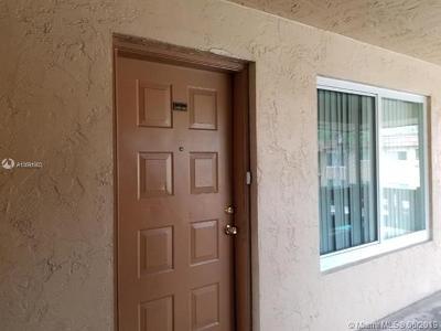 Condo For Sale: 2709 NW 39th Terrace #203